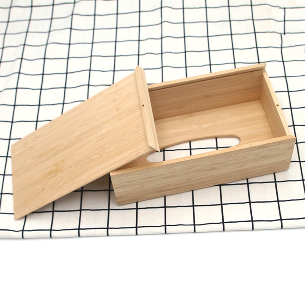 纸巾盒24