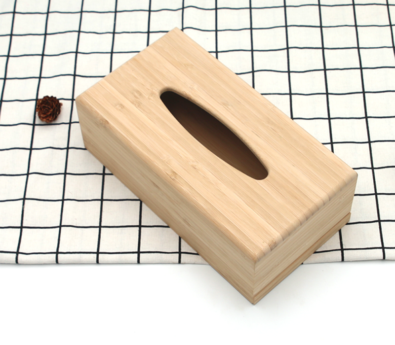 纸巾盒23